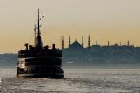 İstanbul-16 - Fotoğraf: Sezgin Özdemir