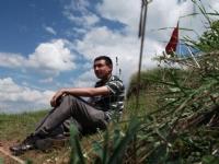 2012 Köyüm-(ayva Köyü)