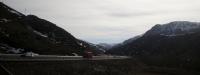 Yol Ver Dağlar