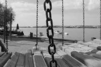 Ankara-gölbaşı