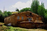 Köy Evi 2