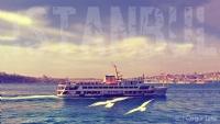 Istanbul Güzeldir