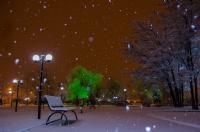 Kar Zamanı 2