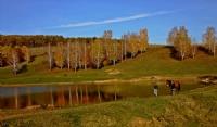 Moldova-sonbahar 2012(2)