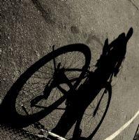 Bir Bisikletim Vardı....
