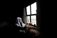 ANNE DUASI - Foto�raf: Cemal Sepici
