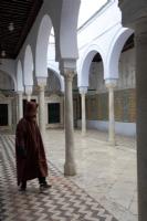 Sidi Sahib