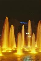 Antalya Dedeman Oteli