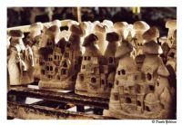 Minyatür Kapadokya