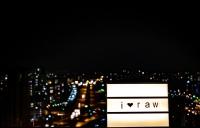 Love Raw