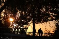 Harikalar Diyarı Ankara