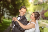 Düğünüm Var