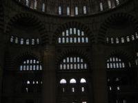 Selimiye Cami