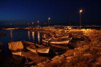Güzel İzmirin Tekneleri