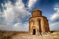 Polatoğlu Kilisesi- Ani / Kars