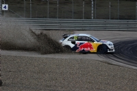 World Rx Of Turkey