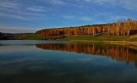 Moldova-sonbahar 2012(3)