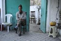Nazar Köyü