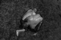 Güreş Iıı