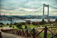 İstanbul Un Prensi