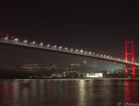 Ortaköy'den