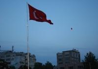 Dilekler Türkiye İçin