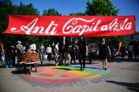 Diren Gezi Parkı-11