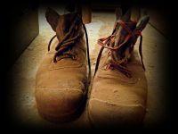 Emektar Ayakkabılar