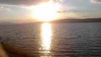Hazar Gölü\elazığ