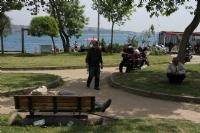 Kalmayan Park