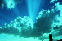 Gökyüzünün Dansı