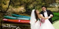 Ankara Daki Düğün Fotoğraçıları
