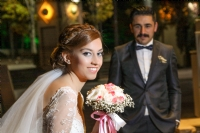 Ankarada  D���n Fotograf�