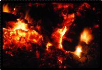 Koru Görmen İçin Ateşi Yakman Lazım