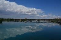 Birecik Köprüsü