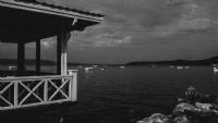 Karanlık Deniz