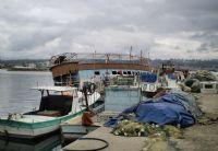Mimarsinan Liman