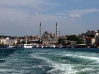 Yeni Camii-4