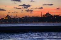 Bu Şehr-i Sitanbul Ki Bi Misl Ü Behadır
