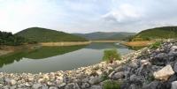 Demirtaş Barajı