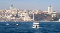 İstanbull