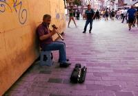 Cadde İstiklal_5