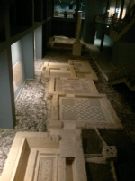İn The Museum