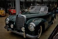 Otomobilde Nostalji-8