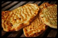 Ekmek Parası