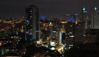 İyi Geceler İstanbul.
