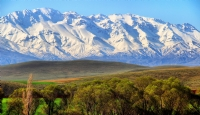 Berit Dağı