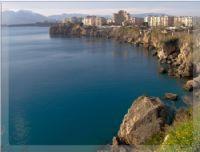 Antalya-lara