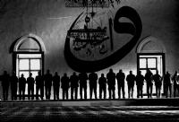 Edirne Eski Cami - Foto�raf: �a�lar Akbaydar