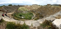 Afrodisias Stadyum